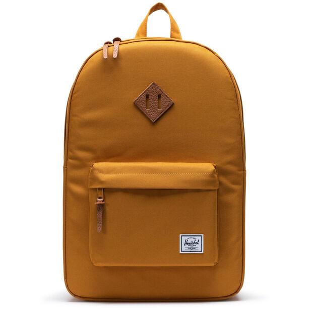 Herschel Heritage Backpack buckthorn brown