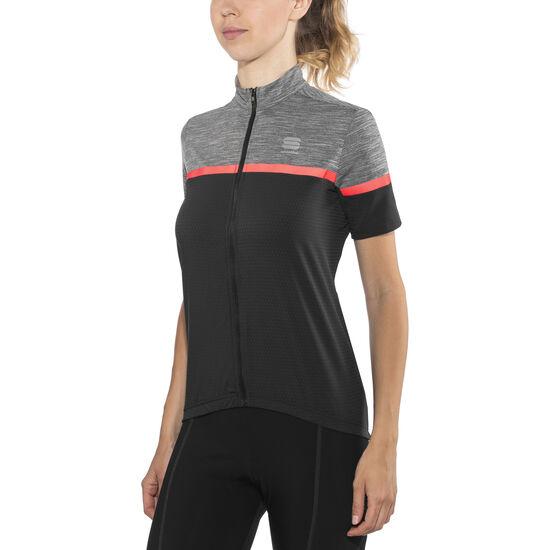 Sportful Giara Jersey Women bei fahrrad.de Online