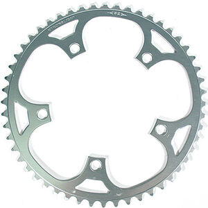 STRONGLIGHT 5/130 Chainring 9/10 speed