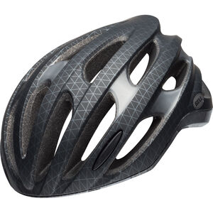 Bell Formula MIPS Helmet matte black/gunmetal matte black/gunmetal