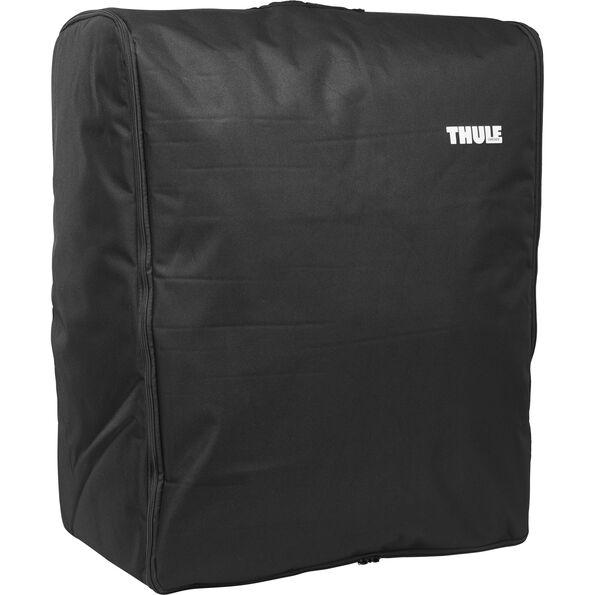 Thule Easy Fold Tragetasche