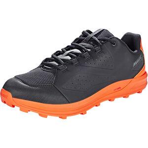 Mavic XA Shoes Herren black/black/puffin s bill black/black/puffin s bill