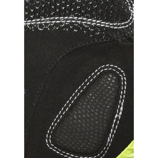 Endura Luminite Handschuh bei fahrrad.de Online