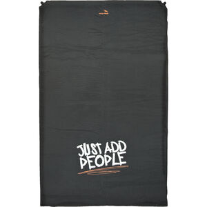 Easy Camp Siesta Mat Double 5,0cm