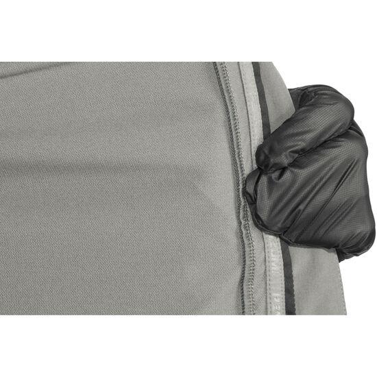 PEARL iZUMi Versa Barrier Jacket Men bei fahrrad.de Online