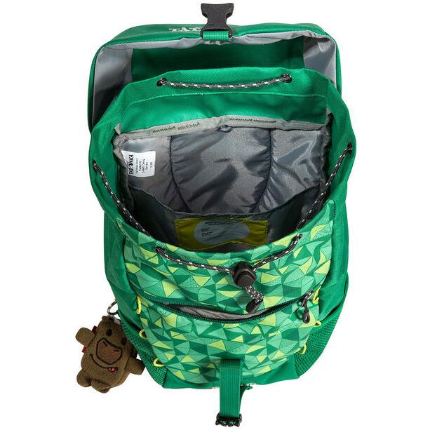 Tatonka Joboo 10 Bagpack Kinder lawn green