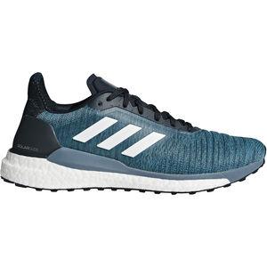 adidas SolarGlide Running Shoes Men Legend Ink/White/Hi-Res Aqua bei fahrrad.de Online
