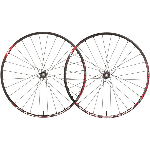 """Fulcrum Red Passion 3 LRS 29"""" 6-Loch Shimano"""