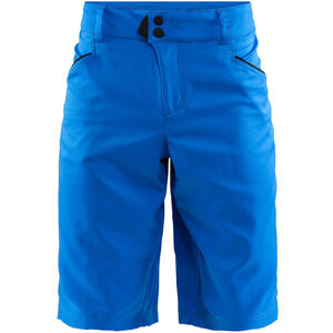 Craft Velo XT Shorts Men haven/blaze