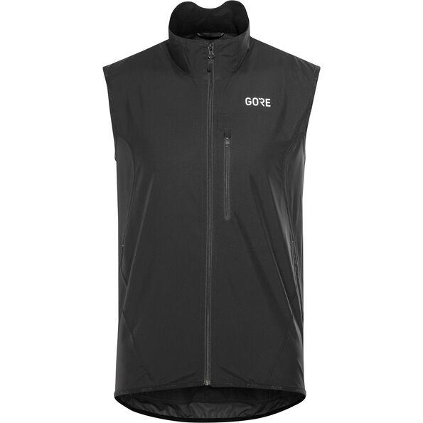 GORE WEAR C3 Light Windstopper Vest