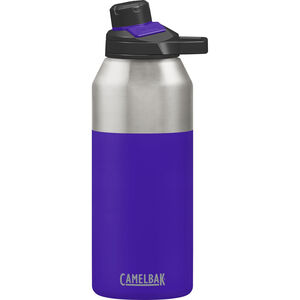 CamelBak Chute Mag Vacuum Insulated Stainless Bottle 1200ml iris iris