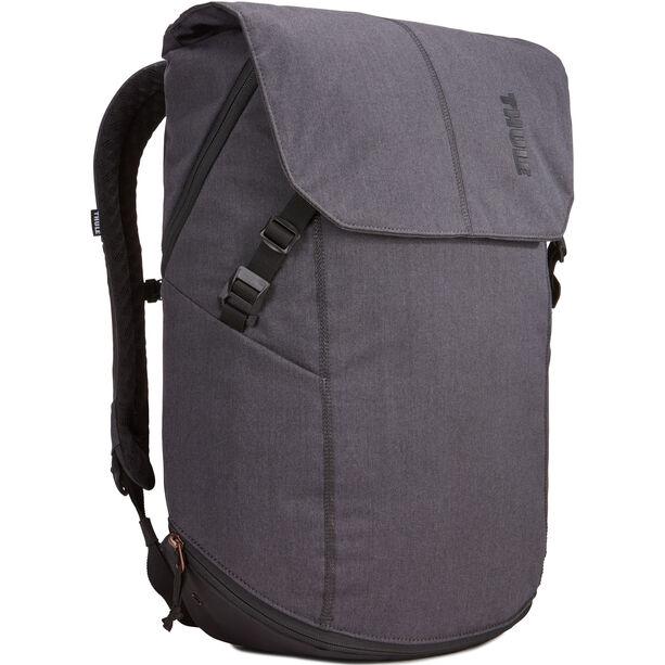 Thule Vea 25 Backpack black