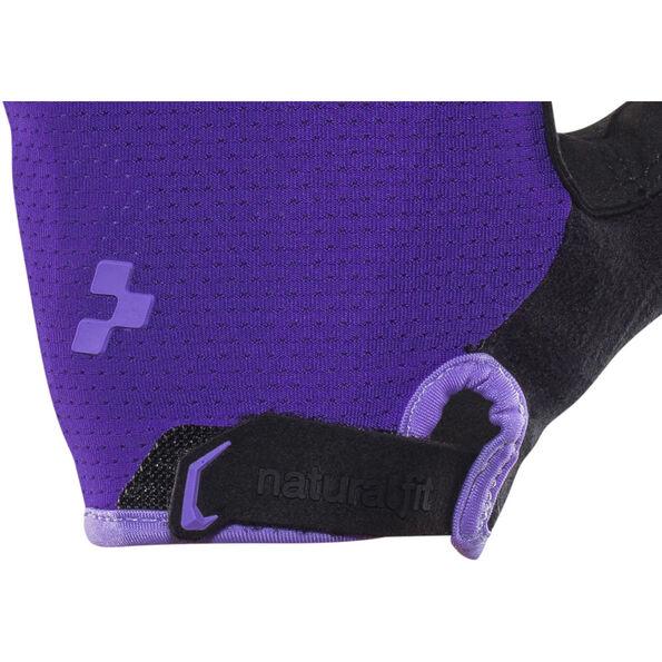 Cube Natural Fit WLS Kurzfinger Handschuhe Damen