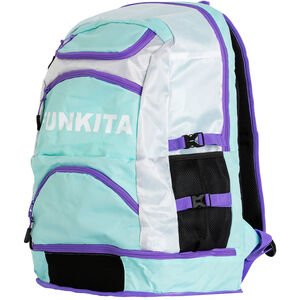 Funkita Elite Squad Backpack Mint Dreams bei fahrrad.de Online