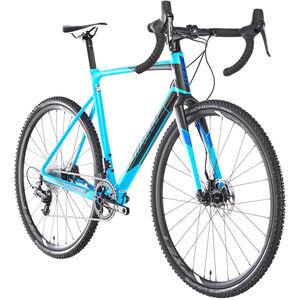 Giant TCX SLR 1 Blue bei fahrrad.de Online