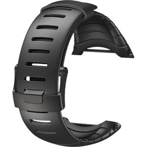 Suunto Core Standard Strap all black all black