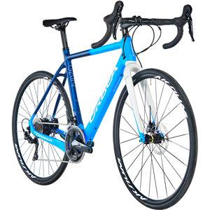 ORBEA Gain M30 blue/white blue/white
