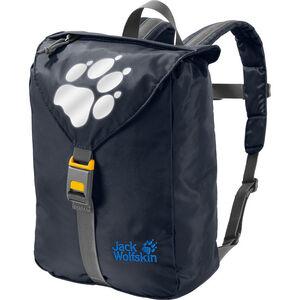 Jack Wolfskin Murmel Backpack night blue