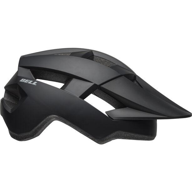 Bell Spark MIPS Helmet Kinder matte black