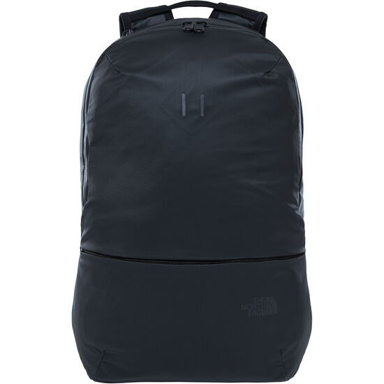 The North Face Back To The Future Berkeley Backpack 20l bei fahrrad.de Online