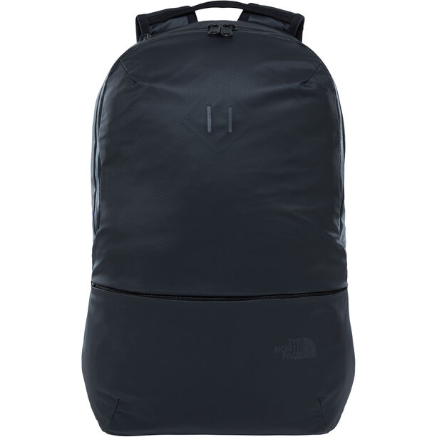 The North Face Back To The Future Berkeley Backpack 20l tnf black tnf black