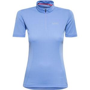 GORE BIKE WEAR Element Jersey Damen blizzard blue/brilliant blue blizzard blue/brilliant blue