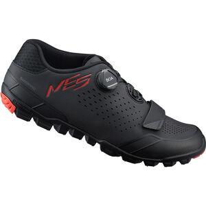 Shimano SH-ME501 Shoes black black