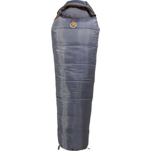 Grand Canyon Kansas 195 Sleeping Bag stone/sand stone/sand