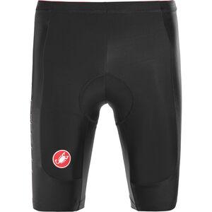 Castelli Evoluzione 2 Shorts Herren black black