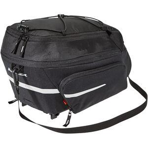VAUDE Silkroad Plus Rack Bag i-Rack black black