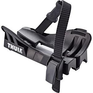 Thule Fatbike Adapter für UpRide bei fahrrad.de Online