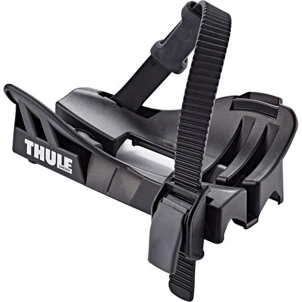 Thule Fatbike Adapter für UpRide schwarz