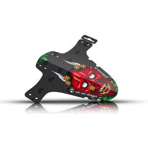"rie:sel design schlamm:PE Front Mudguard 26-29"" japan japan"