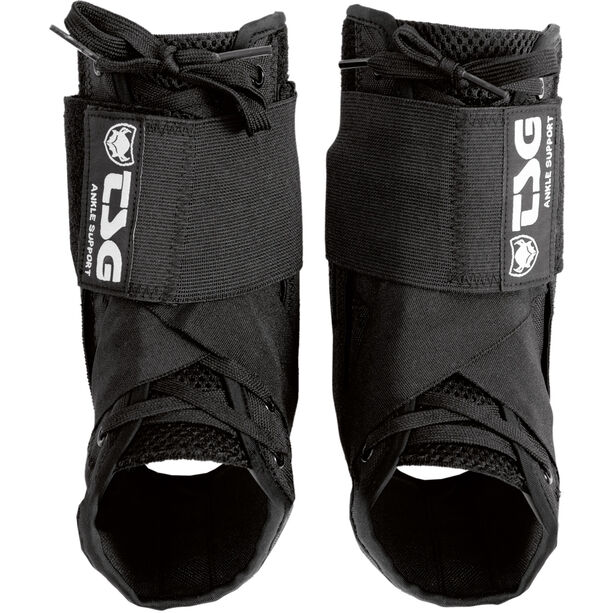 TSG Ankle Support black