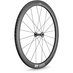 "DT Swiss ARC 1400 Dicut 48 VR 29"" Carbon 100/5mm QR"