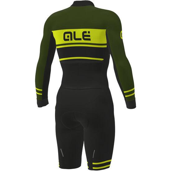Alé Cycling PRS Fango Skinsuit Men bei fahrrad.de Online