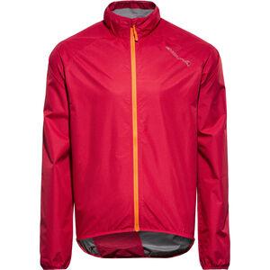 Endura Xtract Jacket Men red bei fahrrad.de Online