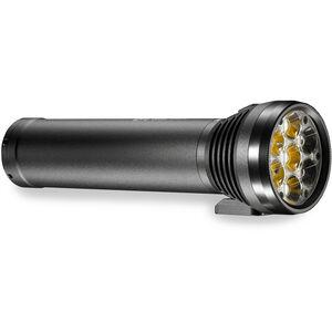 Lupine Betty TL 2 Taschenlampe bei fahrrad.de Online