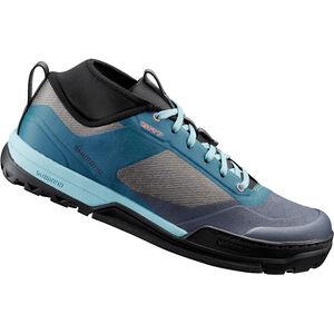 Shimano SH-GR701 Schuhe Damen gray gray