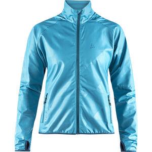 Craft Eaze Jacket Women zen bei fahrrad.de Online
