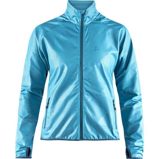 Craft Eaze Jacket Women bei fahrrad.de Online