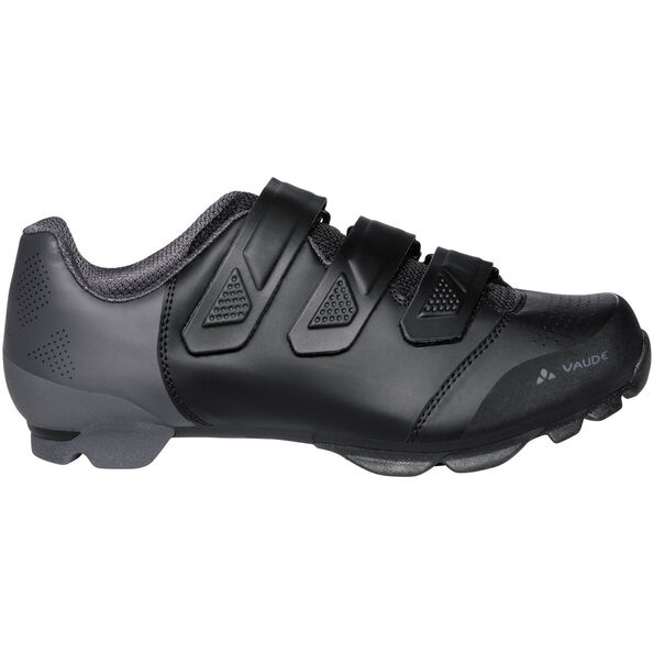 VAUDE MTB Snar Active Shoes