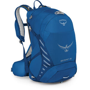 Osprey Escapist 25 Backpack S/M indigo blue indigo blue