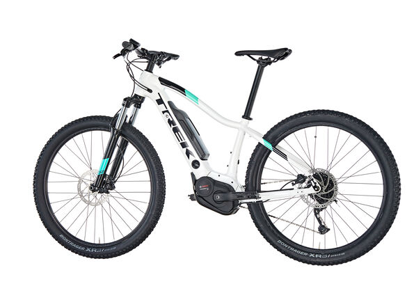 Trek Powerfly 4 Damen