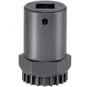 Shimano TL-UN66 Tretlager-Schlüssel