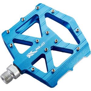 XLC PD-M12 blau bei fahrrad.de Online