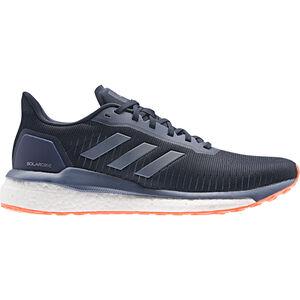 adidas Solar Drive 19 Low-Cut Schuhe Herren collegiate navy/tech ink/solar orange collegiate navy/tech ink/solar orange