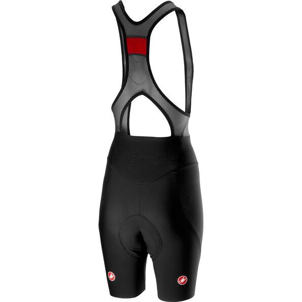 Castelli Premio 2 Bib Shorts Damen