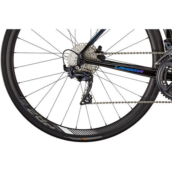 Liv Langma Advanced Disc bei fahrrad.de Online