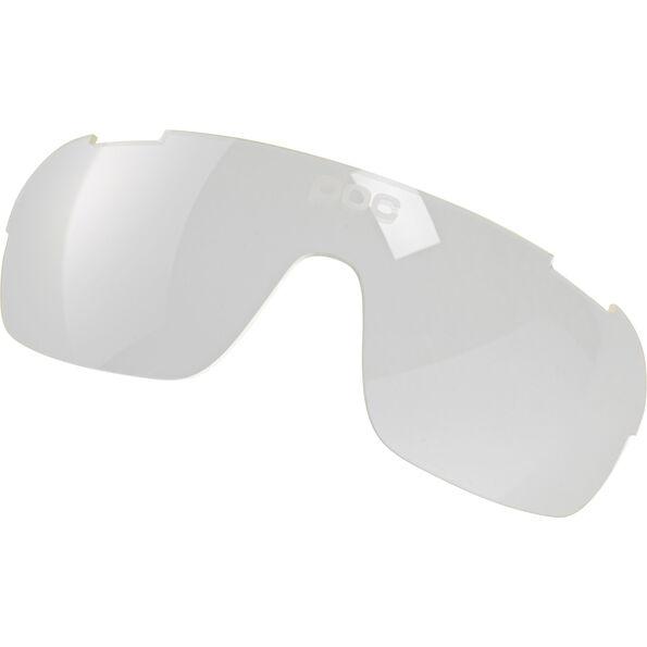 POC DO Half Blade AVIP Glasses